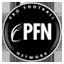 profootballnetwork.com