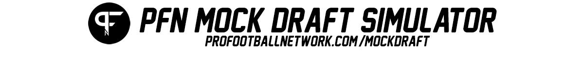 pfn-logo-black