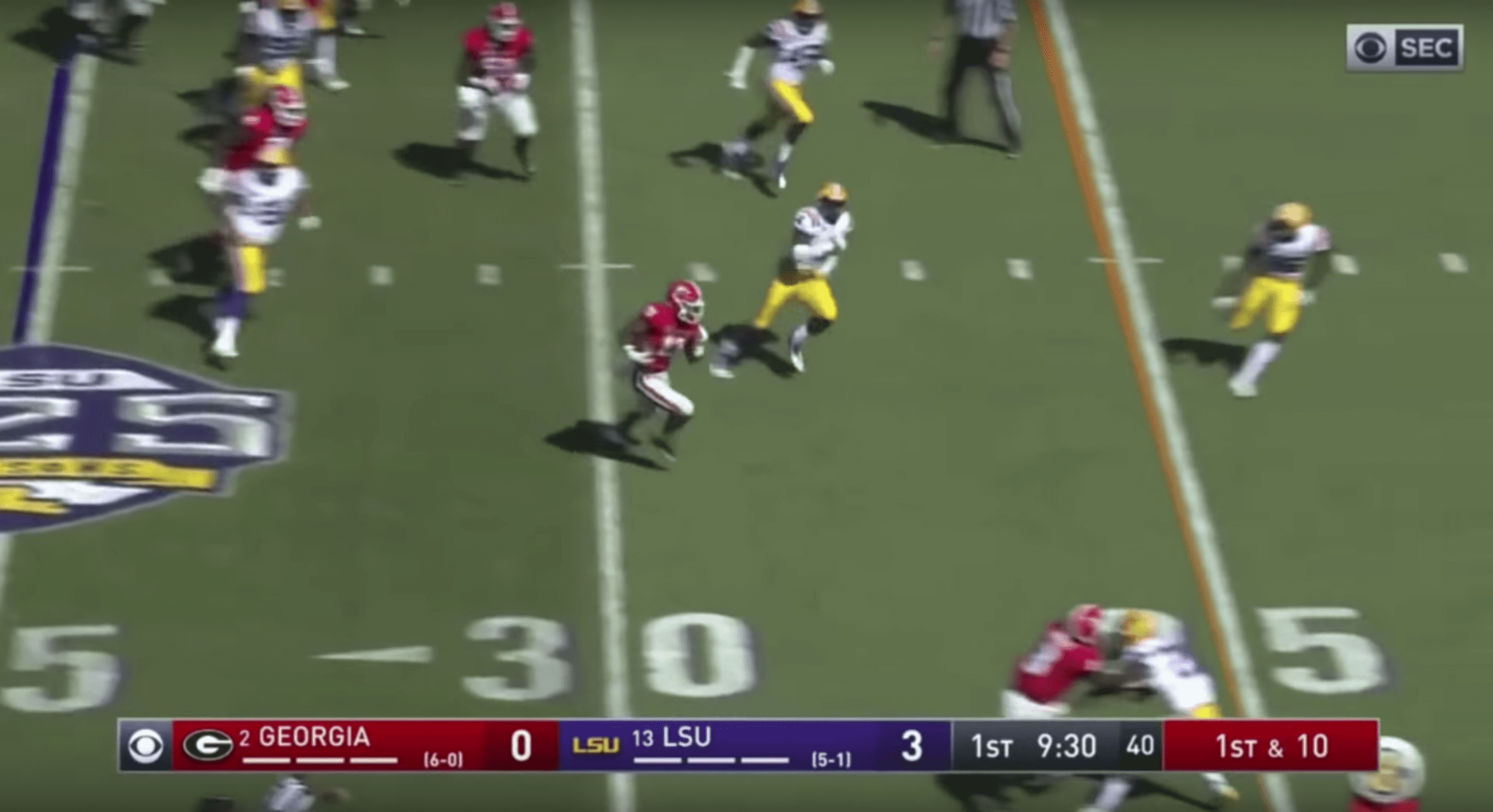 Run defense.png