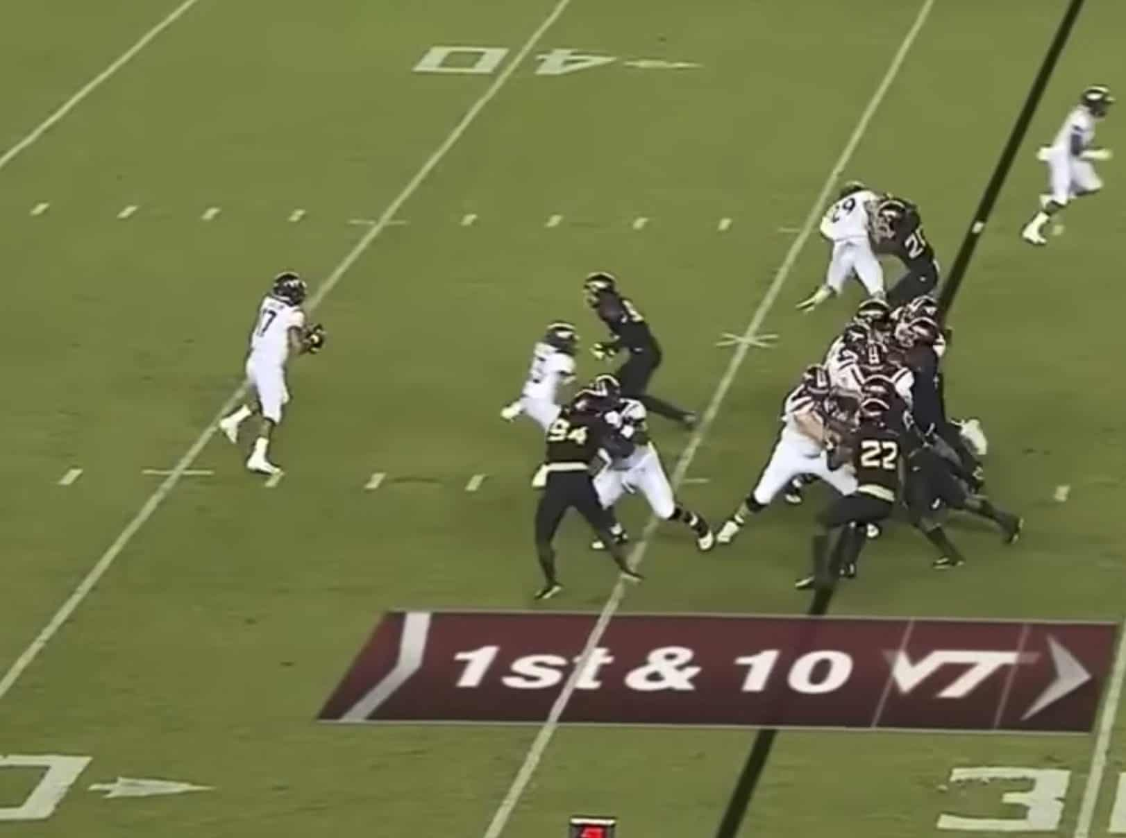 pad level, tackling, speed pursuit.png