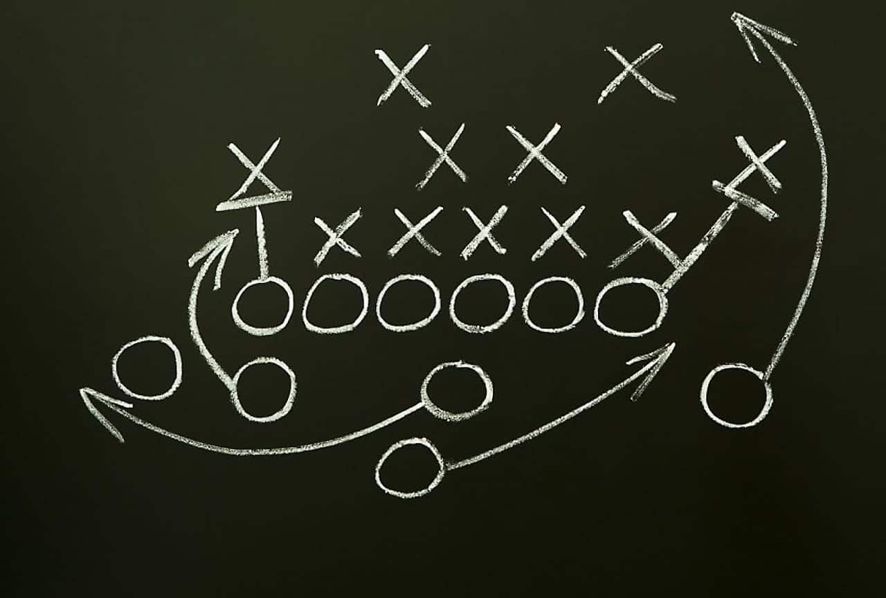 NFL Draft - Tony Pauline - Q&A Session