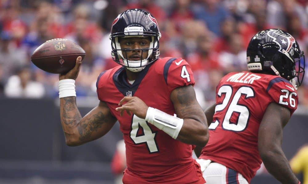Texans, Texans vs Bills nfl picks