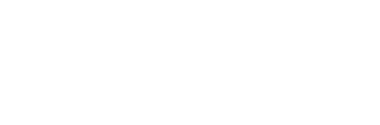 Pro Football Network