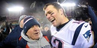 Week 12 NFL betting recap Week 13 NFL game picks previews