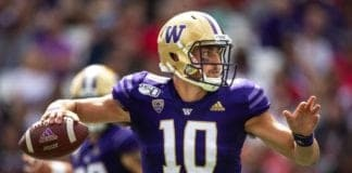 Three 2020 NFL Draft player position props you should bet today