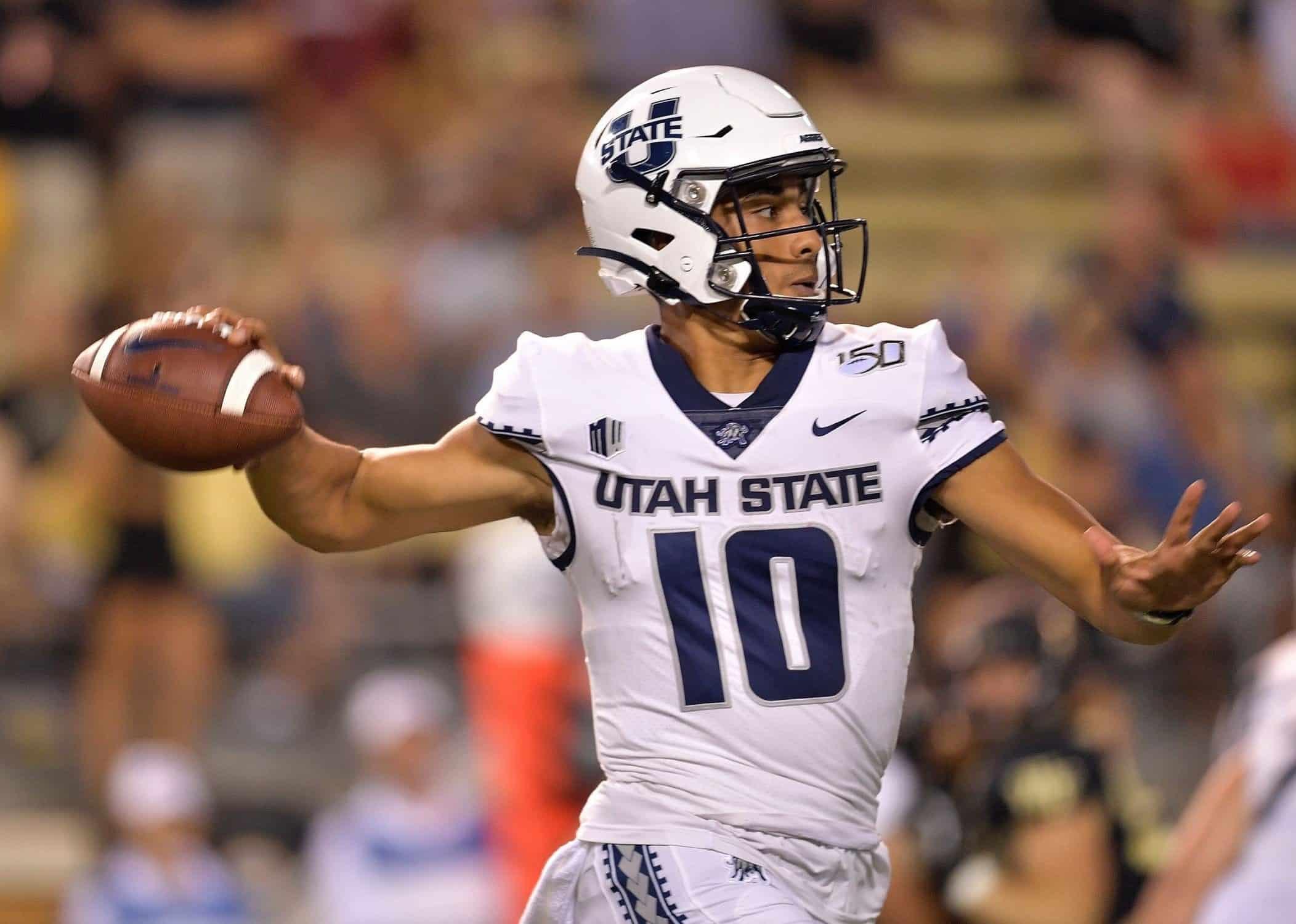 week 14 college football recap