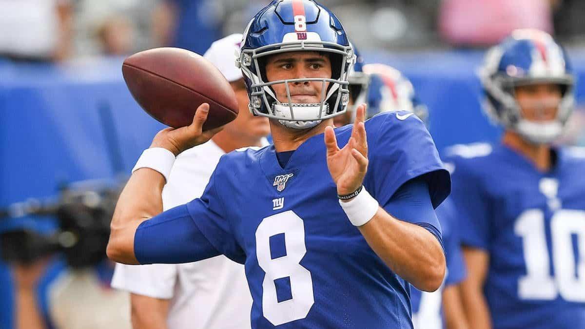 NFL Rookie Stock Report - Week 10, Week 12 NFL game picks
