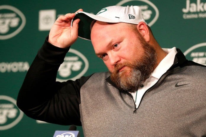 NFL trade deadline, latest on NY Jets, and CFB Week 10 (PFN Draft Insiders)