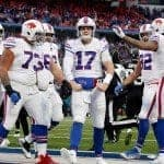 2020 NFL Betting: AFC East division odds and future bets