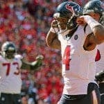 NFL Week 11 totals and picks