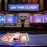 nfl draft quarterback pfn osm