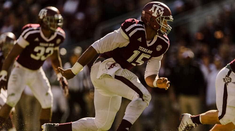 College Football All-Decade Team: Myles Garrett leads group of pass rushers