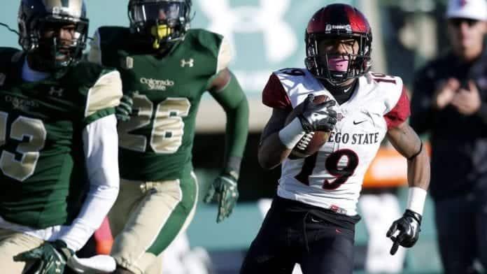 College Football All-Decade Team: Running Backs