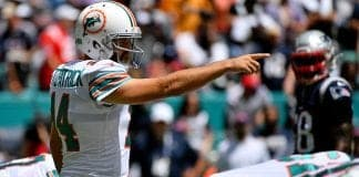 Week 14 Waiver Wire