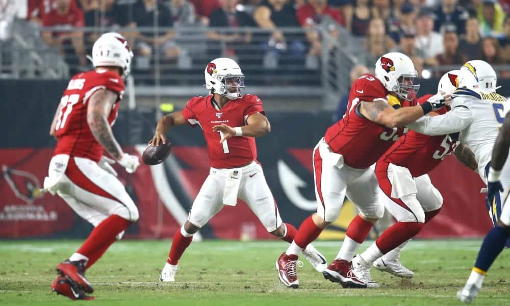 Week 16 NFL Rookies Stock Report