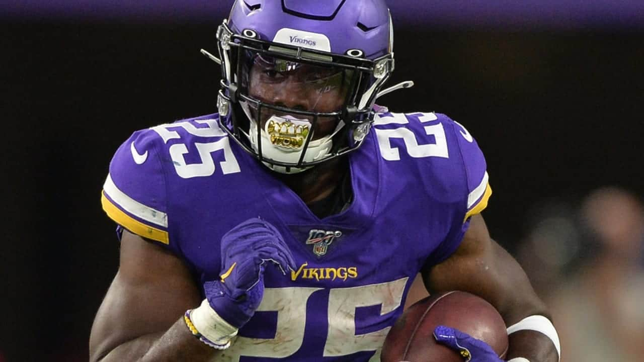 Week 14 waiver wire finds