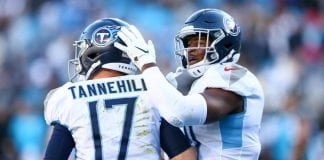 Week 15 Waiver Wire and Playoff Advice
