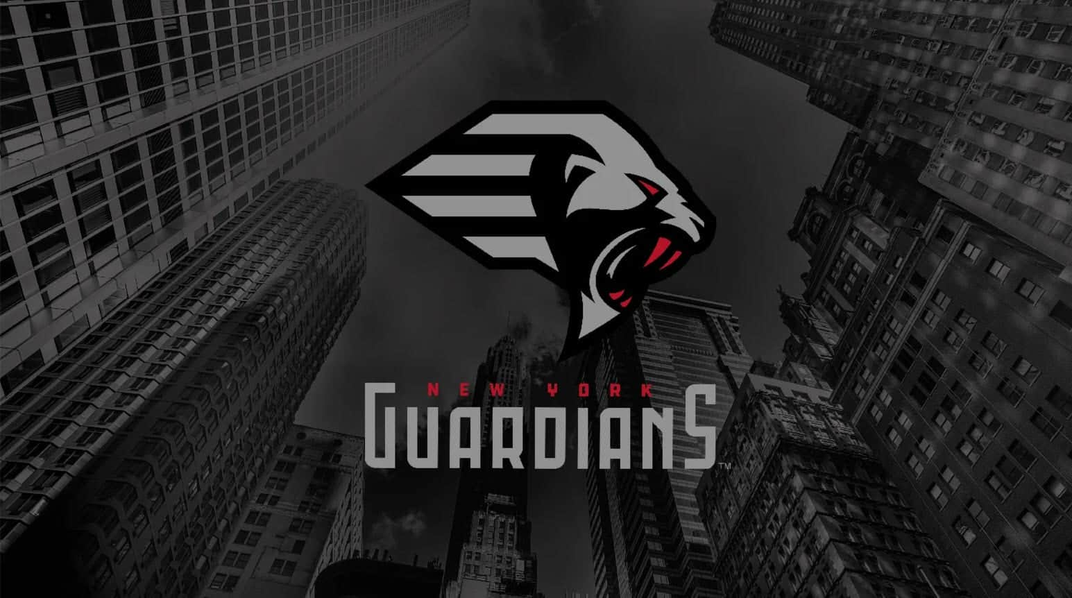 XFL Betting Preview: New York Guardians
