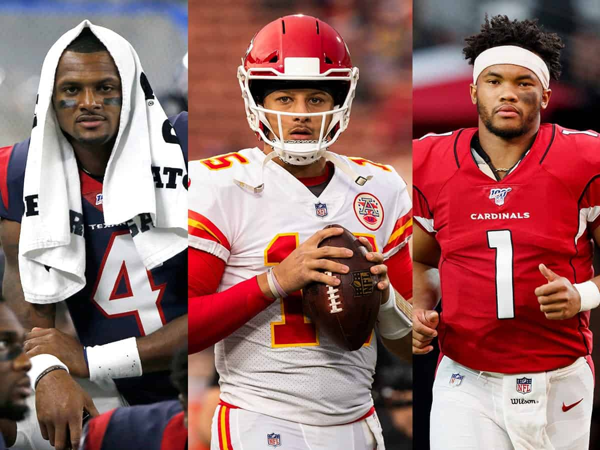 Finding the Right QB Draft Strategy for Dynasty Superflex Leagues