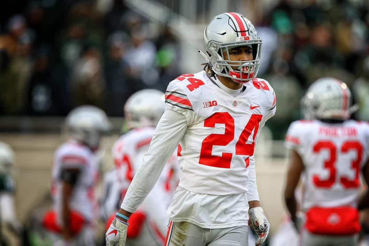 Ohio State built for sustained success, despite losses in ...