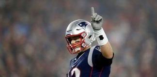 Tony Pauline Mailbag: Tom Brady to Miami, Justin Herbert's draft stock, and free agency