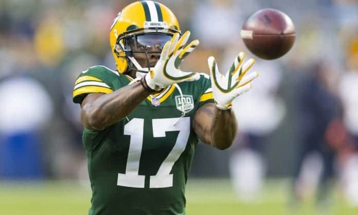 Is there dynasty value in the 2020 Packers wide receivers?