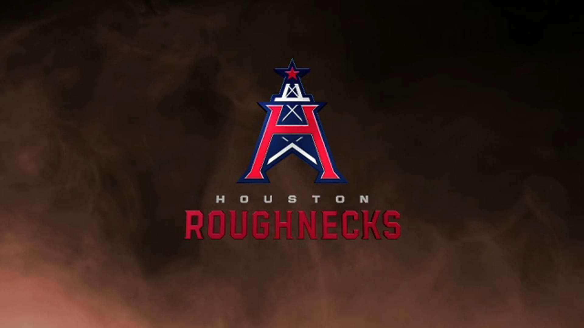 XFL Betting Preview: Houston Roughnecks