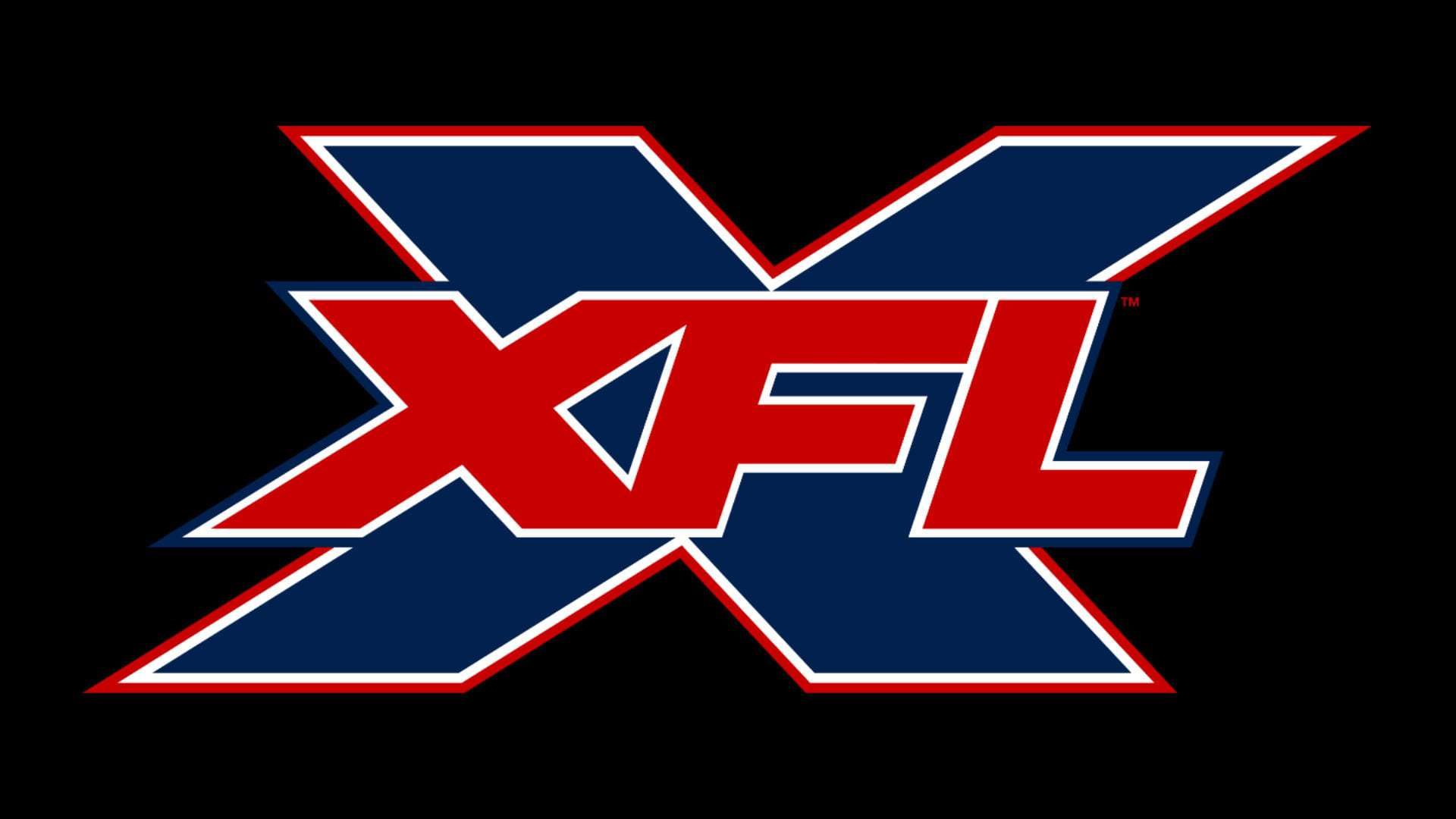 XFL 2 Round Fantasy Football Mock Draft, XFL 2020 DFS Week 1 DraftKings Recommendations