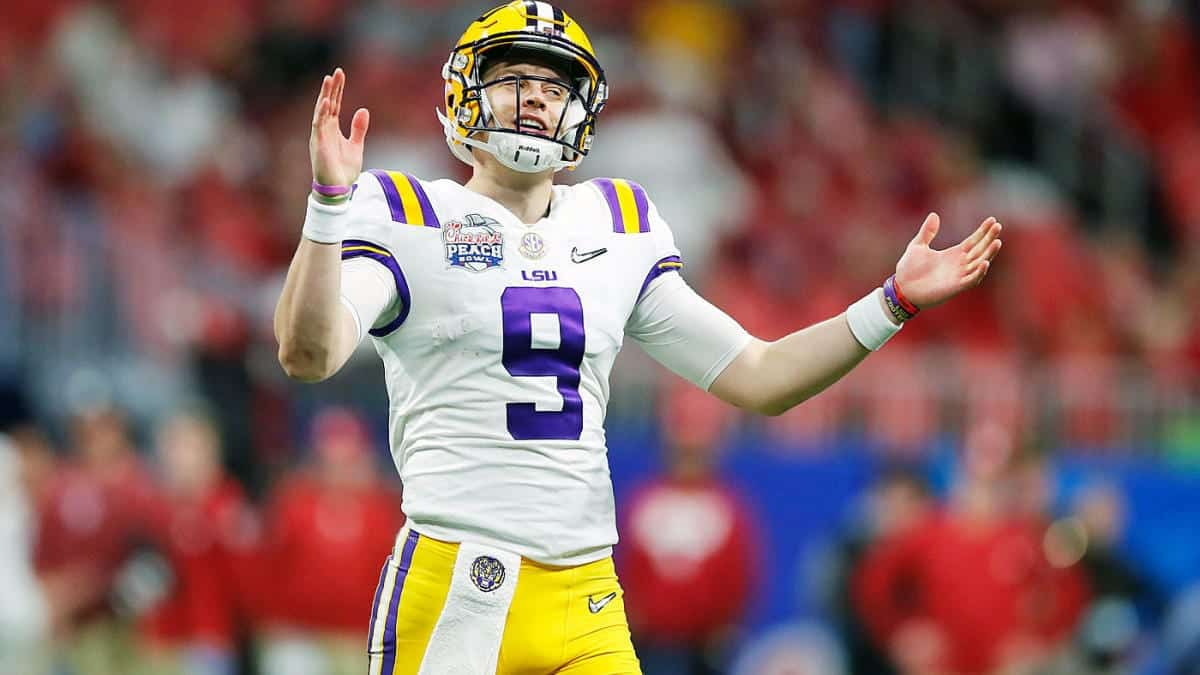 """Ten """"what-if"""" scenarios to consider for the 2020 NFL Draft"""