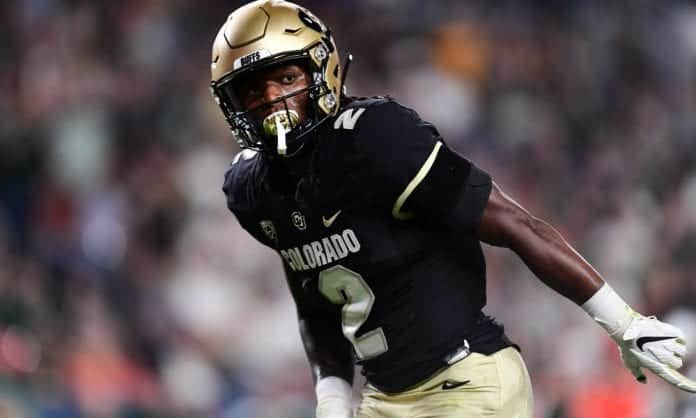 NFL Draft 2020: Best available prospects on Day 2