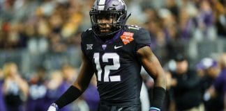 2020 NFL Draft: Minnesota Vikings 7-Round Mock Draft