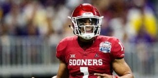 Underrated NFL Prospects in the 2020 NFL Draft