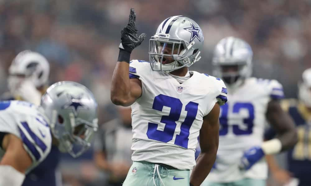 Pauline Mailbag: The latest NFL free agency news and rumors, including Byron Jones, the NY Jets, and more.
