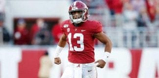 2020 NFL Draft Trade Rumors: Five trades likely to happen