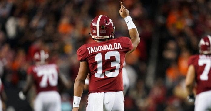 2020 NFL Draft Prospects: Tony Pauline's Rankings and Scouting Reports