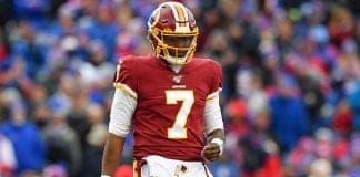 Three myths surrounding the 2020 NFL Draft