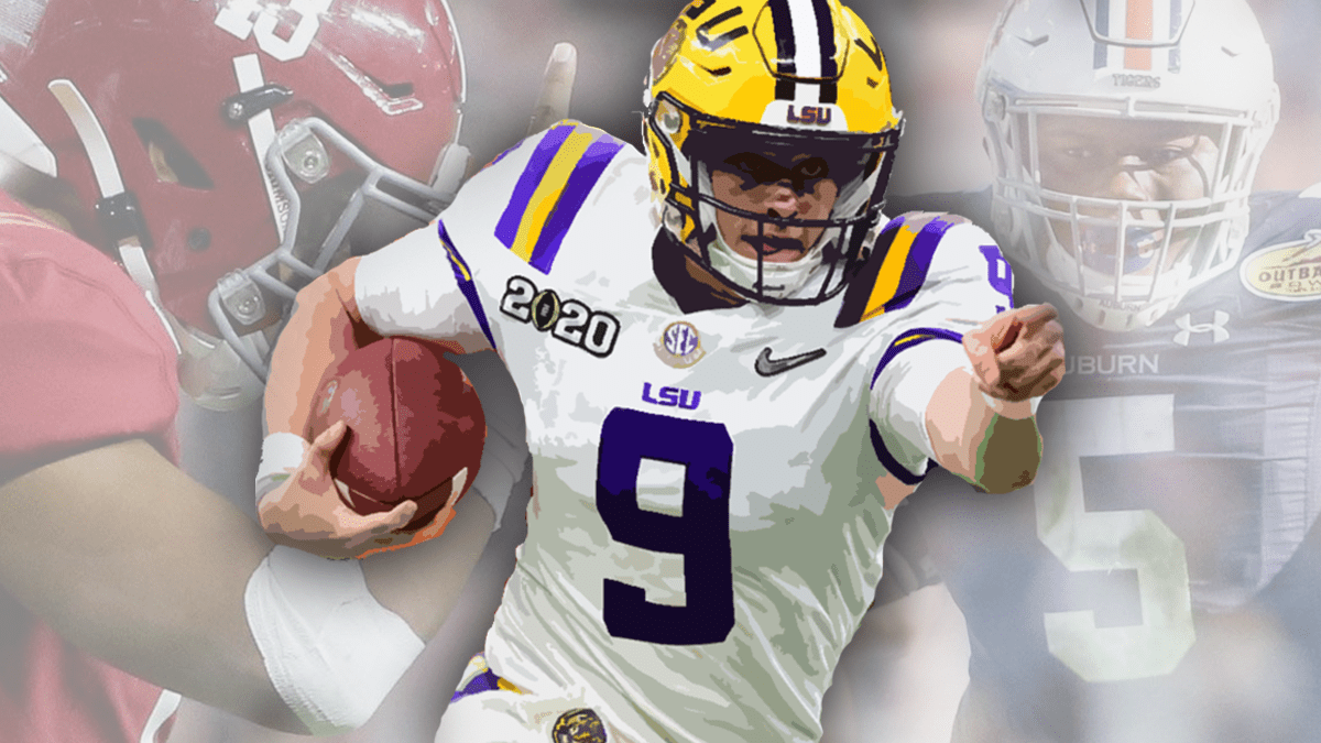 2020 NFL Draft Live Blog with Tony Pauline & Andrew DiCecco: Day 1