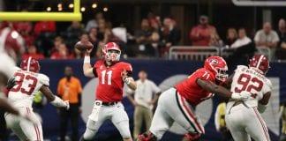2020 NFL Draft Grades: New York Giants