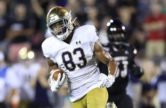 2020 NFL Draft Grades: Pittsburgh Steelers