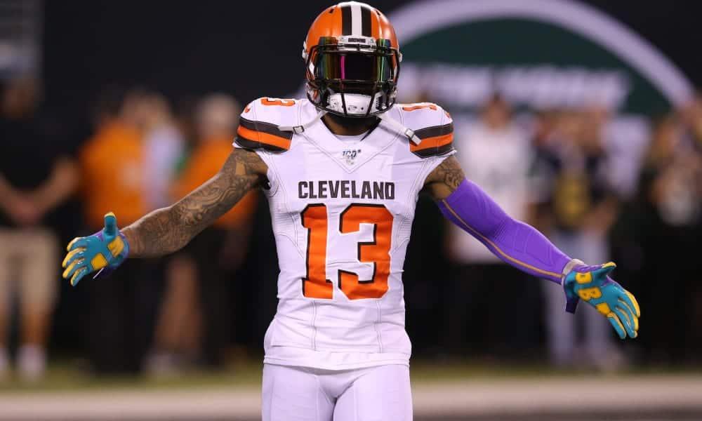 Two Minute Warning: Buy or Sell Final 2020 NFL Draft Rumors