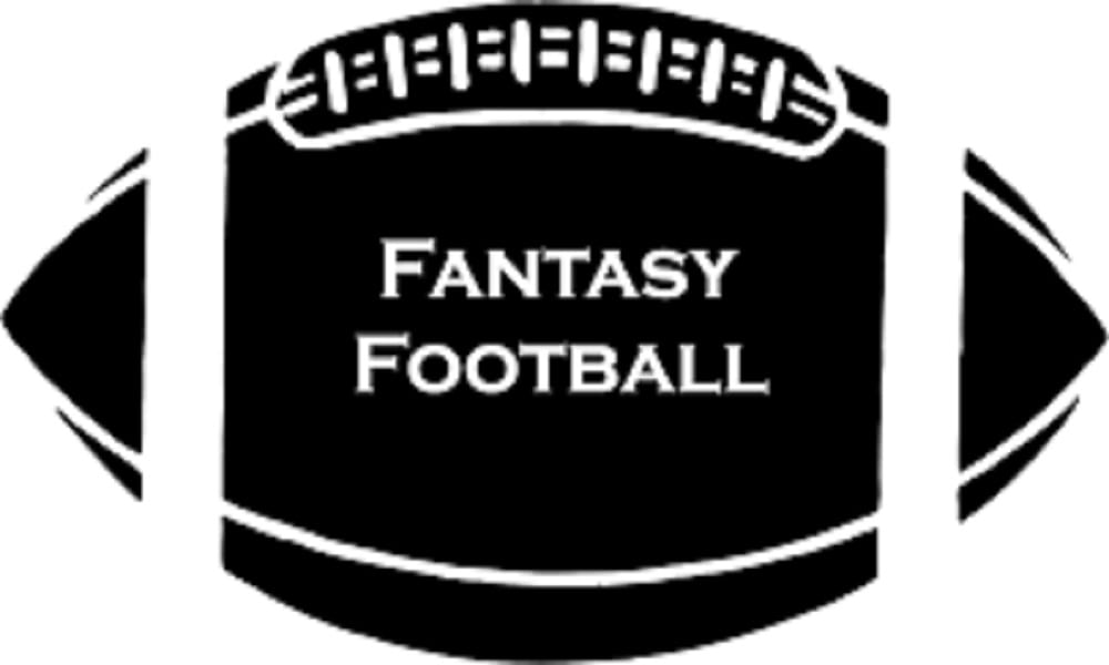 Fantasy football terms every fantasy player should know