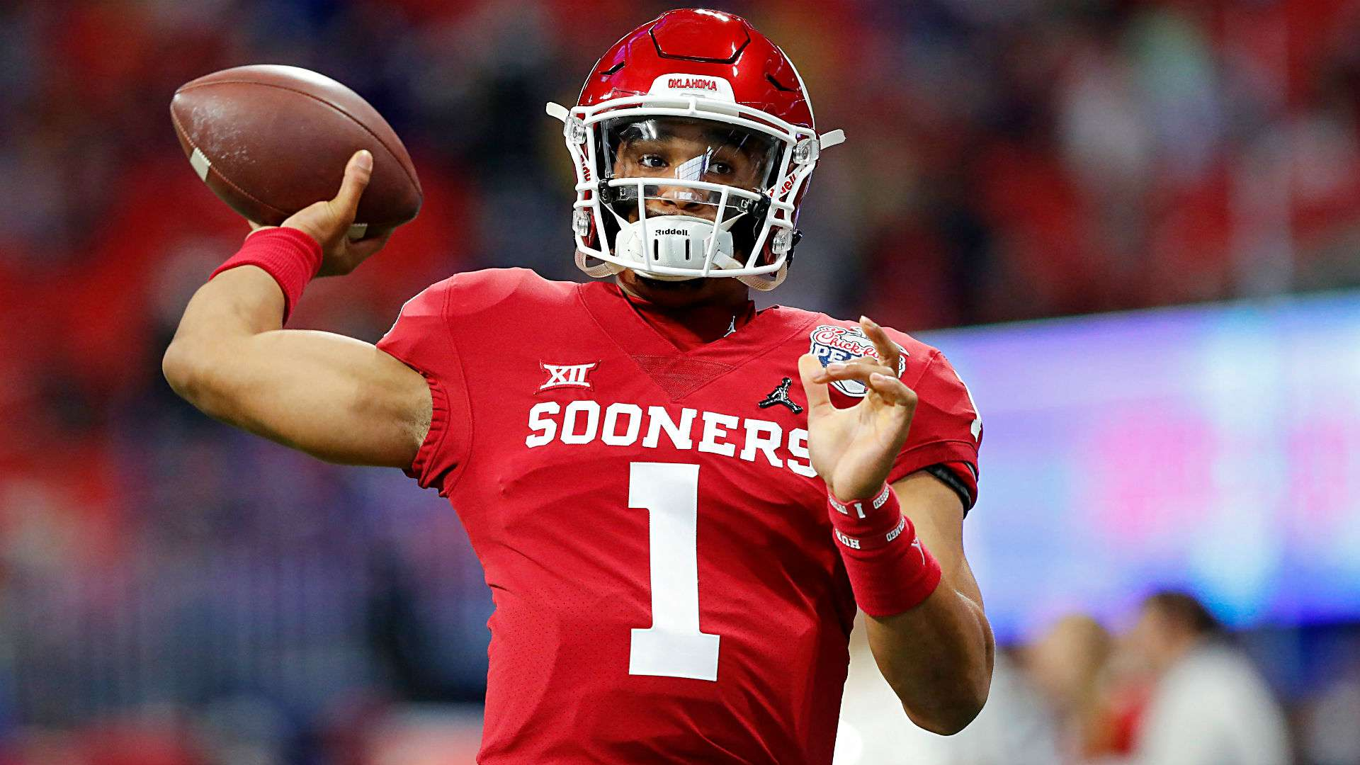 NFL Draft 2020: The impact of Jalen Hurts in Philadelphia