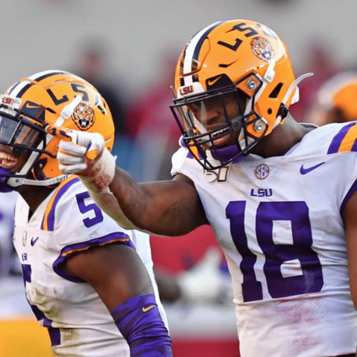 2020 NFL Draft Grades: Jacksonville Jaguars