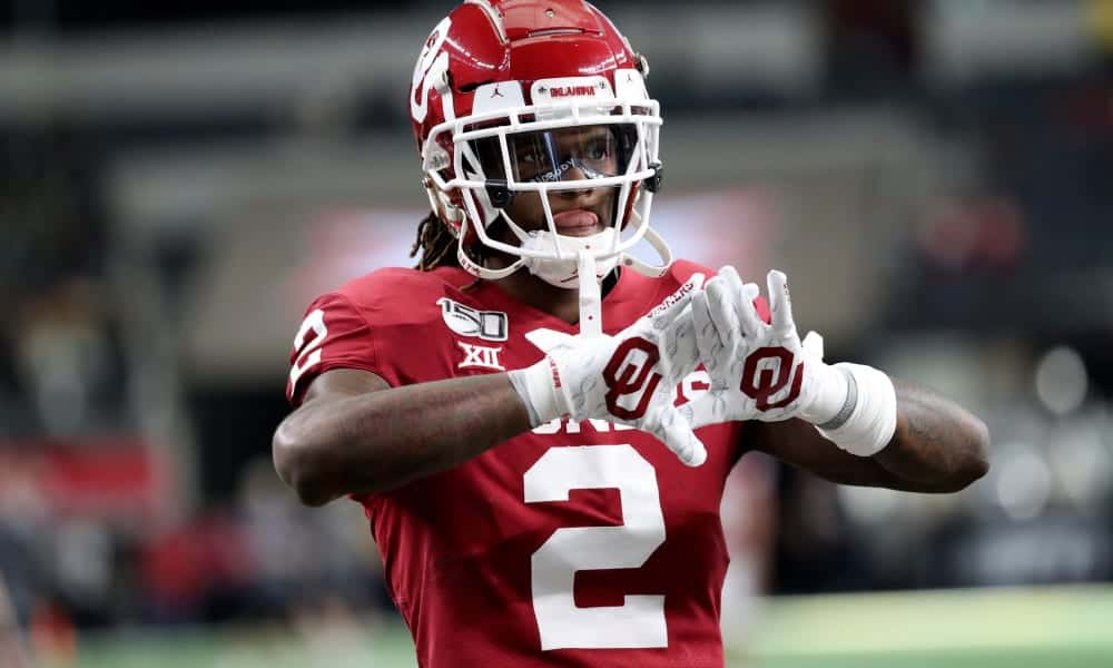 2020 NFL Draft Tracker: Prospects, Grades, and Scouting Reports