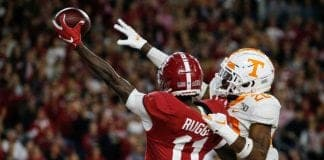 Tony Pauline's 2020 NFL Draft Evaluations: AFC edition