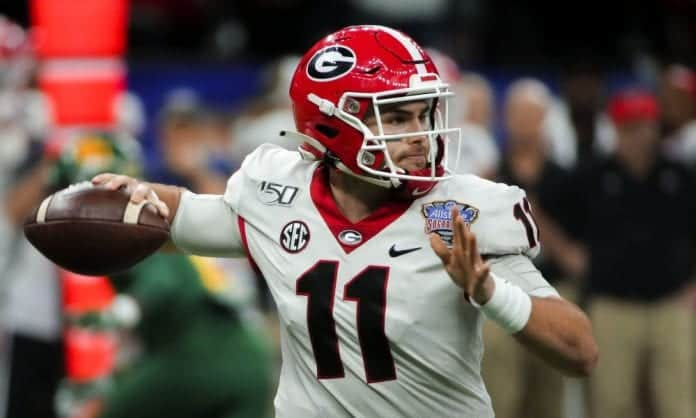 2020 NFL Draft Live Blog with Tony Pauline & Andrew DiCecco: Day 3