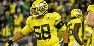 Are top college players going to enter the 2020 NFL Supplemental Draft?
