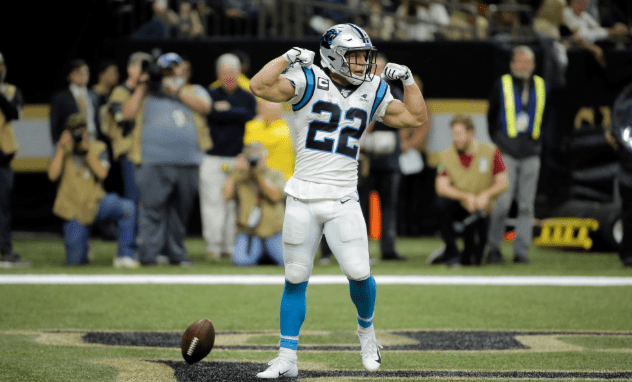 Best ball dynasty leagues: why you should be playing them