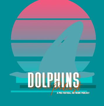 Miami Dolphins Podcast