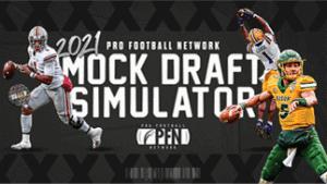 PFN Mock Draft Simulator
